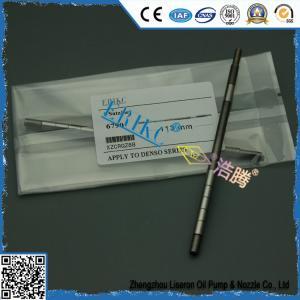Wholesale Shanghai Diesel 095000-679# original denso fuel injector rod 095000 6791,denso 6791 car fuel injector rod 0950006790 from china suppliers