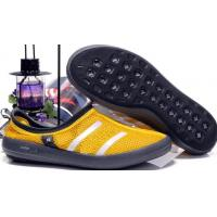 Wholesale 2012 newest water stylish walking shoes aqua shoe in summer with comfortable from china suppliers