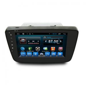 Wholesale Auto Stereo Player Suzuki Navigator Car - Hifi & Entertainment System Suzuki Baleno from china suppliers