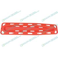 Wholesale ISO , CE certification Floating Spine Board Stretcher with different color from china suppliers