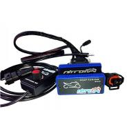 Wholesale Automotive ECU Programmer NitroData Chip Tuning Box for Motorbikers M1 from china suppliers