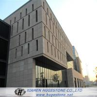 Buy cheap Granite Project V from wholesalers