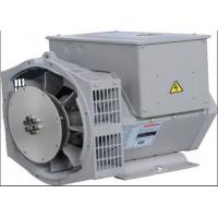 Wholesale Three Phase AC Brushless Exciter Synchronous Generator 20kw / 25kva from china suppliers