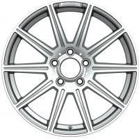 Wholesale Car 17 Inch Alloy Wheels 17X8.0 112 PCD For VOLVO, TOYOTA from china suppliers