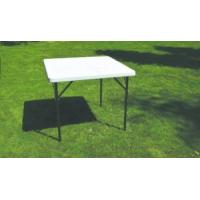 Wholesale 2.9 Foot Folding Card Table AK-88 from china suppliers