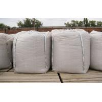 Wholesale FIBC 1 Ton Bulk Bags  from china suppliers