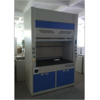 Wholesale fume hood price, fume hood price supplier, fume hoods price from china suppliers