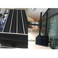 Wholesale High End Active Line Array Speaker Column Professional Audio System from china suppliers