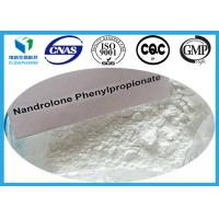 Wholesale Durabolin Steroid Npp Nandrolone Phenylpropionate Powder For Weight Loss from china suppliers