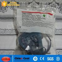 Wholesale Famous Brand Original 7502 Half  Safety Respirator Face Masks from china suppliers