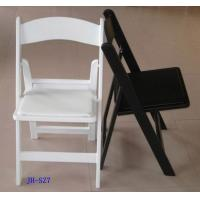 JH R3 Cheap Padded Resin Folding Chair Of Item 99581827