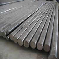 Wholesale Duplex ASTM A276  Stainless Steel Round Bar Diameter 6mm~400mm For Heat Exchangers from china suppliers
