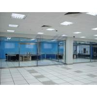 Quality Karoyal Computer Room Access Floor for sale