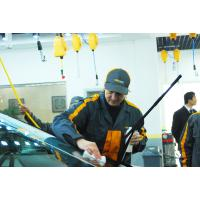 Wholesale Autobase car care from china suppliers