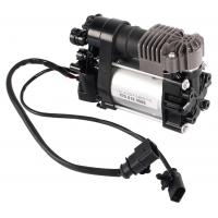 Wholesale Air Suspension Compressor Pump for Porsche Cayenne 2011 Audi Q7 New Model 7P0616006E from china suppliers