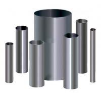 Wholesale Automobile Exhaust Use Welded Titanium Tube Seamless ASTM B338 304L from china suppliers