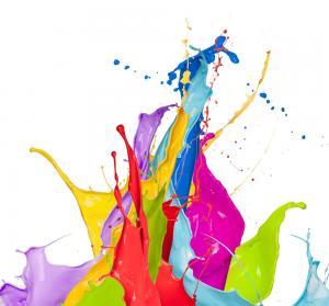 Buy cheap Ethylene Vinyl Acetate Resin , Road Marking Resin For Adhesives / Industrial Paints from wholesalers