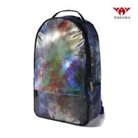 Wholesale Breathable 900d Polyester Tactical Day Pack For Mounting / Climbing from china suppliers