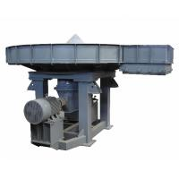 Wholesale Disc type feeder for powder price from china suppliers