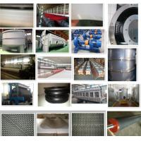 Wholesale Russia paper pulp plant from china suppliers