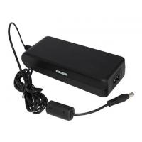 Wholesale Light Weight Ac To Dc Power Supply Adapter , PC Switching Adapter Power Supply from china suppliers