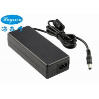 Wholesale 12V 5A LCD Monitor Power Adapter from china suppliers