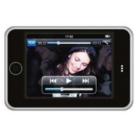 Wholesale TFT Screen MP3 player from china suppliers