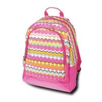 Quality Innovation Design Kids Backpack for sale