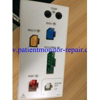Quality Nihon Kohden UR-39081 AY-671P VER.02-01 with stocks for medical replacement for sale