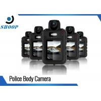 "Wholesale 1080P Night Vision Police Body Cameras 360 Degree Rotation 2"" Full Color LCD from china suppliers"