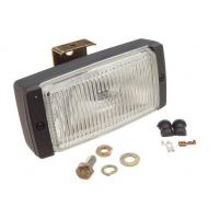 Wholesale VW Led Waterproof Fog Lights from china suppliers
