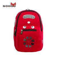 Wholesale Cool Car 3D Design Kids Toddler Backpack For Travelling 0.3KG from china suppliers