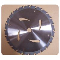 Wholesale China TCT Circular Saw Blade for Grass Cutting 230mm diameter 52 teeth from china suppliers