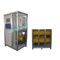 Wholesale High Security And Low Energy Consumption Integrated Seawater Electrolysis from china suppliers