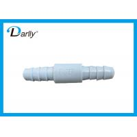 Wholesale Biotechnology Cosmetics Electronics Capsule Filter 0.45um For Liquid from china suppliers