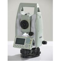 Wholesale Hi-Target HTS-220/R Dual-axis Total Station for land mapping from china suppliers