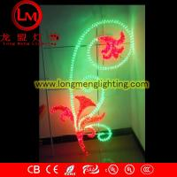 Wholesale festival light,christmas decorative light,holiday lights from china suppliers
