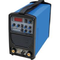Wholesale High Frequency DC Pulse TIG MMA Inverter Welding Machine HF ARC AMP Display from china suppliers