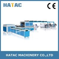 Wholesale A4 Paper Making Machine,Economic A3 Paper Cutting Machinery from china suppliers