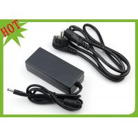 Wholesale 24W 24V Desktop Power Adapter CE RoHs FCC For Fiber Transceivers from china suppliers