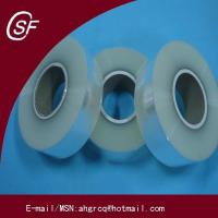 Wholesale bopp film for capacitor from china suppliers