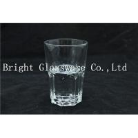Wholesale bright glass beer cup, glass tumbler, tall wine glass use in pub from china suppliers