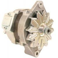 Wholesale Alternator - Denso Car Alternator , Delco Remy Alternator Part 10459519 from china suppliers