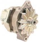 Wholesale Alternator - Denso Car Alternator , Delco Remy Alternator Part 10459519 from china suppliers