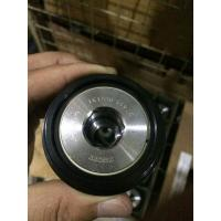 Wholesale Toyota Alternator Pulley Replacement 27415-0W131 / 27415-0W130 from china suppliers