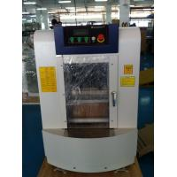 Quality paint color shaker, automatic paint mixing machine for liquid chemicals for sale