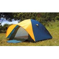 Buy cheap Tent (PLX-T002) from wholesalers