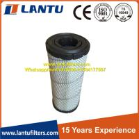 Quality Manufacture of Komatsu Air filter 42X01H0P02+42X01H0P02 for sale
