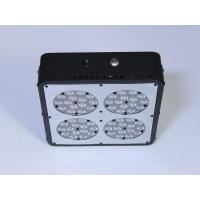 Wholesale CIDLY 180W LED Grow Lights 3W Epistar Chip led from china suppliers