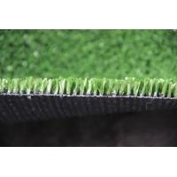 Wholesale 10 mm synthetic grass for tennis court from china suppliers